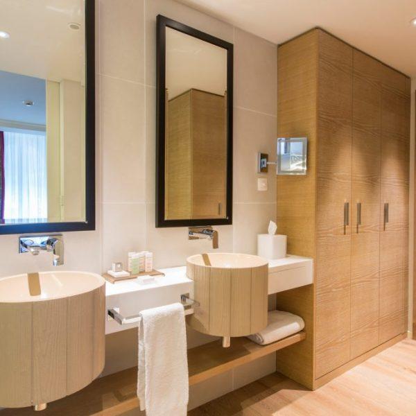HotelMontBlanc-CH50-jr-suite-15-1024x683