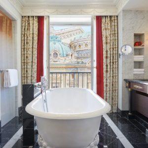 InterContinental-Paris-le-Grand-Suite-Royale-©Eric-Cuvillier-1-960x540